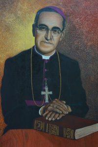 Monsignor Romero (Bild: pixabay.com)