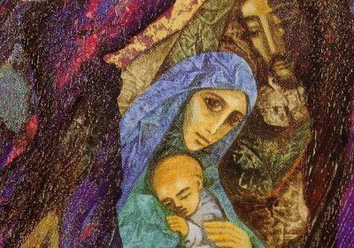 Beate Heinen Weihnachtsbilder.Beate Heinen Archive Bibelwelt