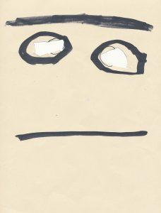6. Maske (Beschreibung dazu im Text)