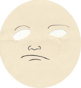 7. Maske (Beschreibung dazu im Text)