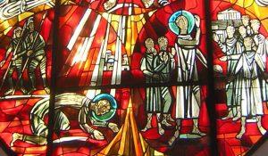 paulus-szenen-altarfensterbild