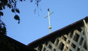 2008-08-09-pauluskirche-02