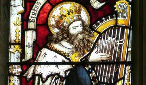david-mit-harfe-beitragsbild