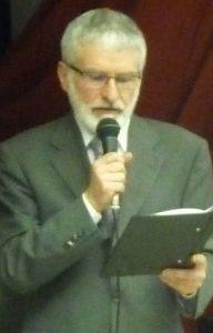 Christliche Gedanken zum Thema Spielen von Pfarrer Helmut Schütz
