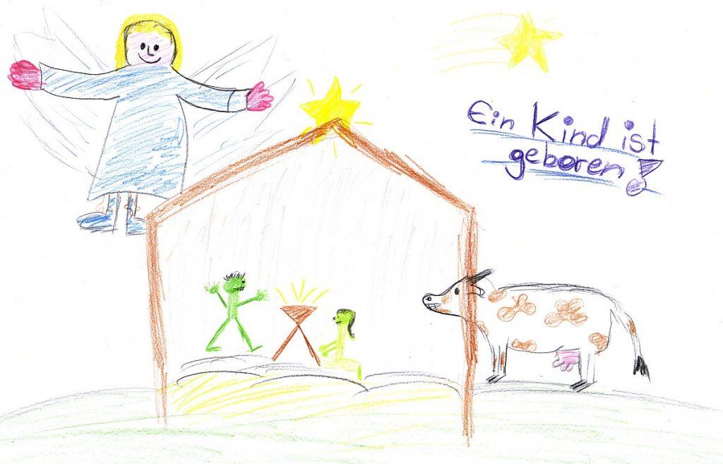 konfis-engel-und-kuh