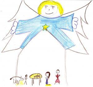 konfis-grosser-engel