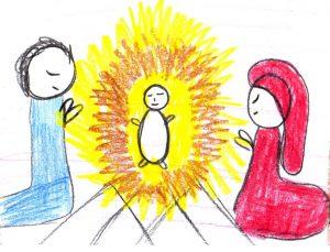 konfis-heilige-familie