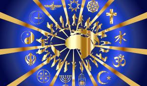ring-der-religionen